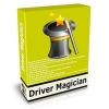 download Driver Magician 4 driver updater