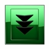 download HiDownload Platinum 8 Download Manager