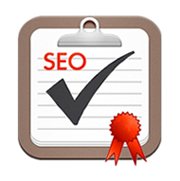 seo site Download