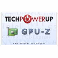 download GPU-Z