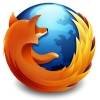download Firefox 16 1