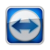 download TeamViewer 8 Desktop Sharing